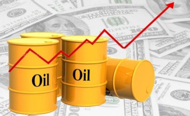 Pétrole : le prix du baril au mercredi 15 septembre