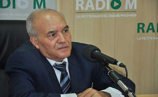 Vives tensions budgétaires et sociales entre 2021/2022 : urgence d'une nouvelle gouvernance (Abderrahmane Mebtoul)