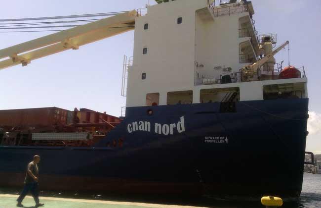 Transport maritime : voilà sur quoi a porté la réunion des dirigeants des entreprises nationales avec le ministre