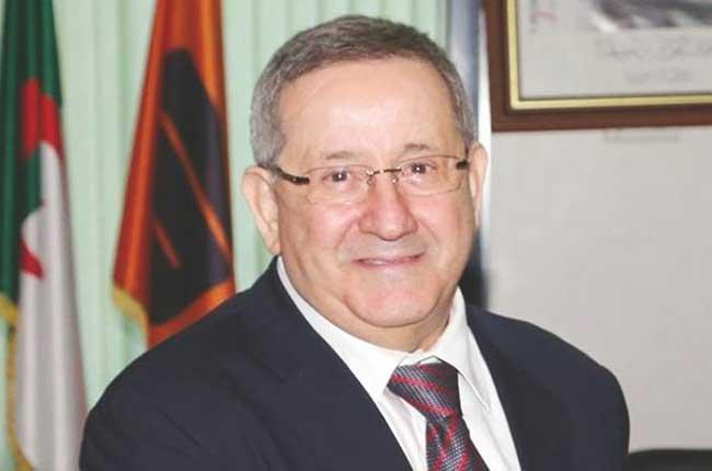 Tribunal de Sidi M'hamed : Ould Keddour placé en détention provisoire