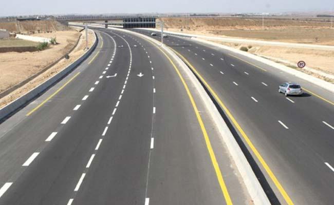 Infrastructures : un nouveau cahier des charges pour la réalisation des routes