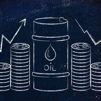 L'addiction au pétrole (DR)