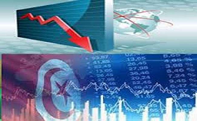 Tunisie: le règlement de la garantie américaine a eu un impact sur les réserves en devises