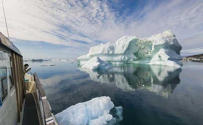 G20: Pas d'accord sur des objectifs climatiques