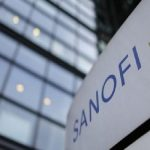 Sanofi s'engage dans la lutte contre les maladies rares