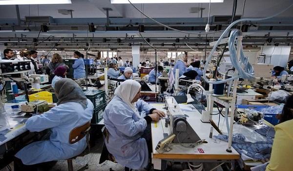 LF 2022 : 1 milliard de dinars pour chaque fonds d'investissement de wilaya et des exonérations au profit des PME