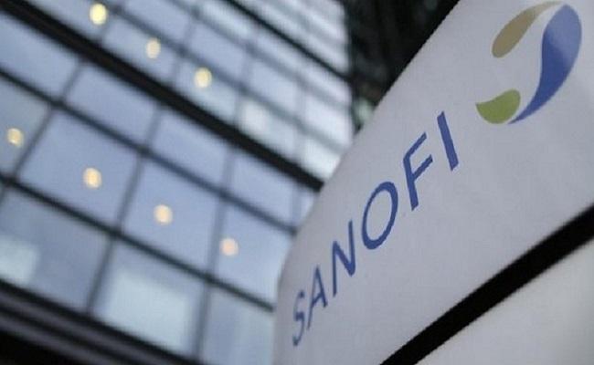 Sanofi va racheter la biotech américaine Translate Bio pour 3,2 milliards de dollars