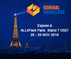 Général Emballage