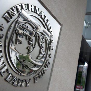 Photo FMI