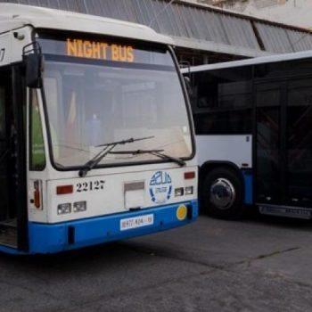Image bus Etusa