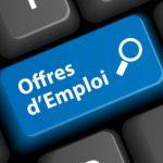 Image offre d'emploi