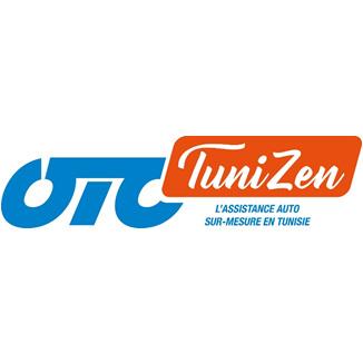 oto-tunizen