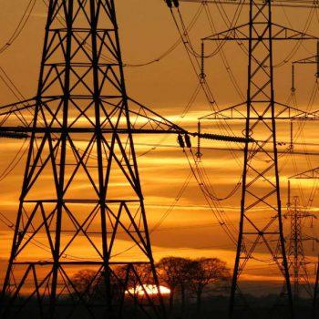 Image électricité