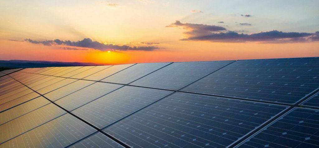 """Energie : le plan """"Chitour"""" pour relancer le Photovoltaïque"""