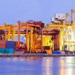image exportations tunisie