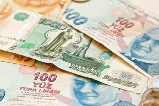Image livre turque