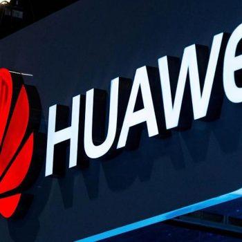 Image Huawei