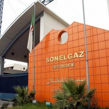 Image Sonelgaz
