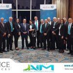 AIM Alliance Assurance أليانس للتأمينات