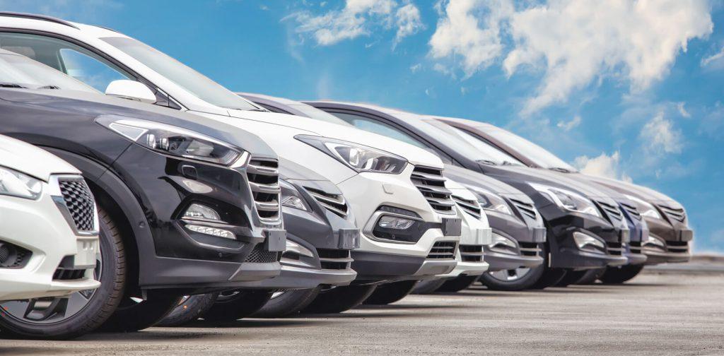 Les prix des véhicules d'occasion flambent : le nouveau ministre de l'industrie changera-t-il la donne ?