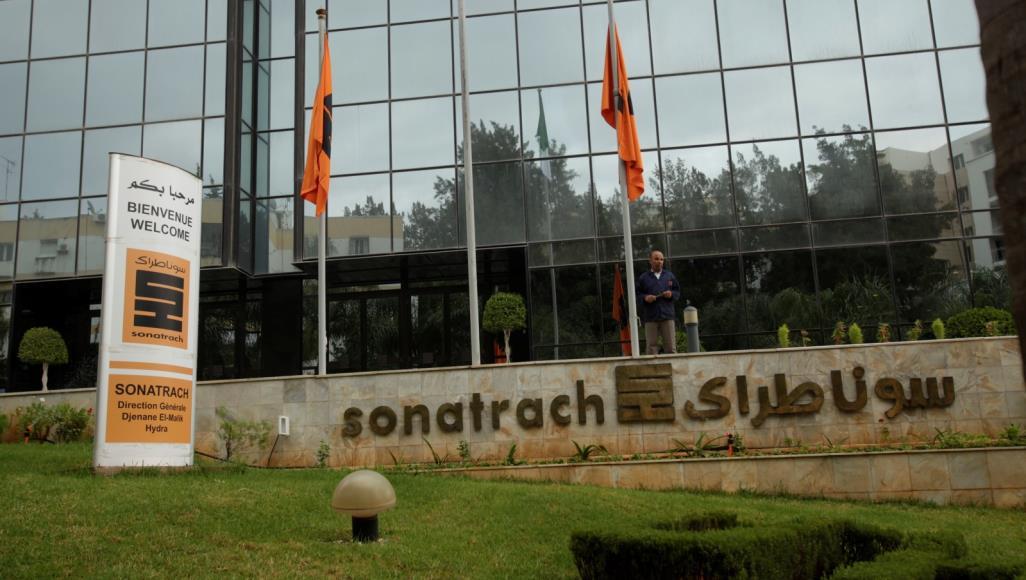 Accusé par une compagnie Britannique, Sonatrach risque de payer plus d'un milliard de dollars d'indemnisation