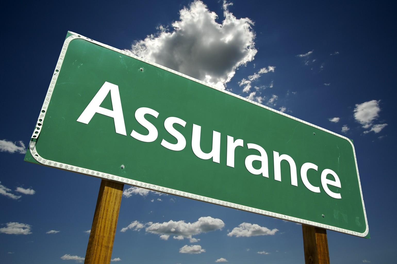 Assurances : un chiffre d'affaires de plus de 75 milliards de DA au 1er semestre 2021