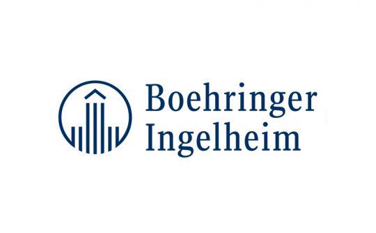 Boehringe Ingelheim