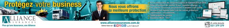AA - Protégez Votre Business - 728x90 - FR