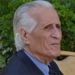 Ahmed Taleb