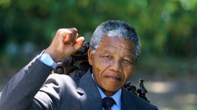 Faisons comme Mandela, libérons notre geôlier (contribution) - Maghreb Émergent
