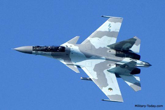 """Résultat de recherche d'images pour """"avion militaire SU-30"""""""