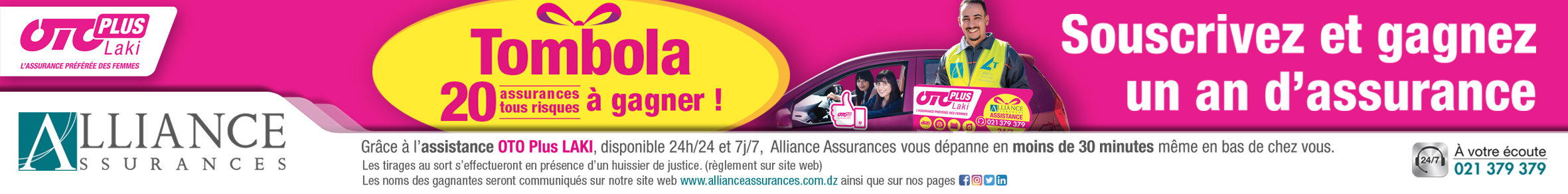 Alliance-assurances_05_03_2020
