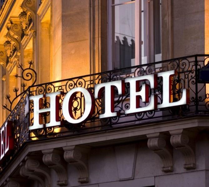 Tourisme : vers la révision des tarifs hôteliers en Algérie ?