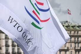 L'Algérie se dirige vers l'accession à l'OMC