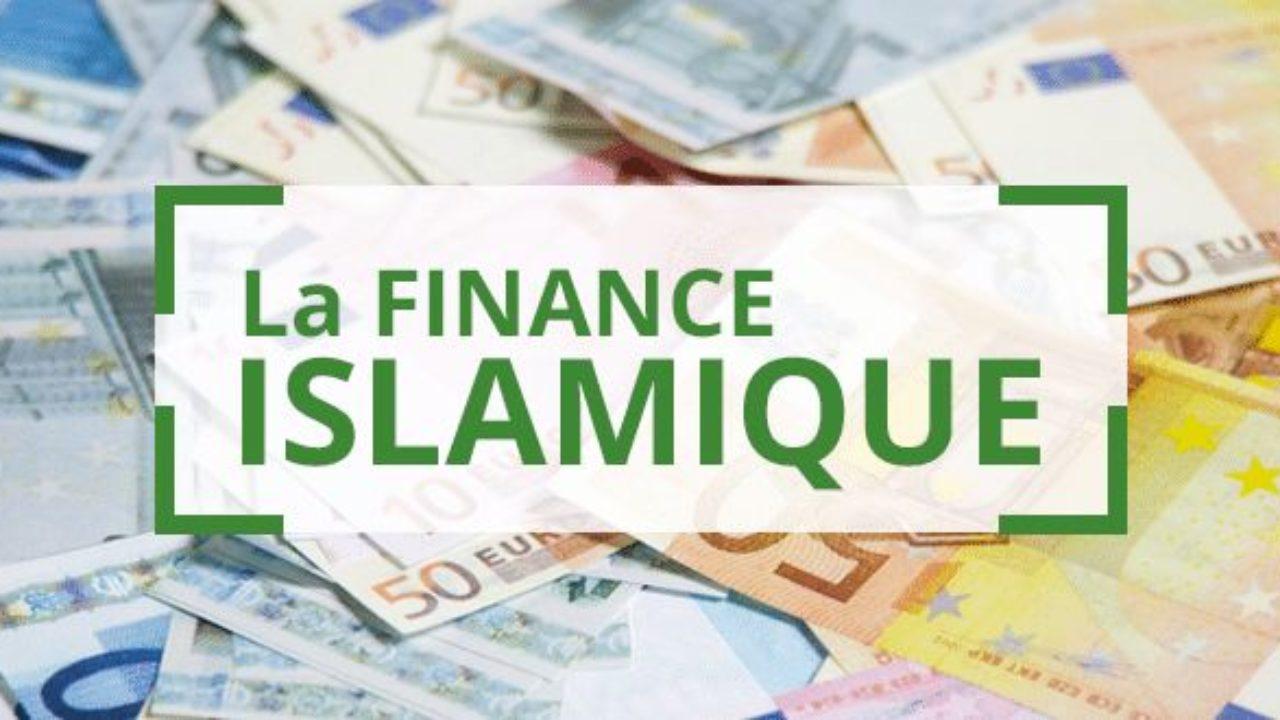 Finance islamique : voilà le nombre de comptes ouverts et les dépôts au premier semestre 2021