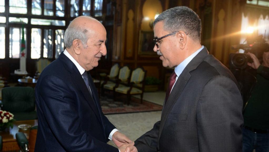 """Alors que l'abstention demeure le premier parti en Algérie, qui sera """"intronisé"""" Premier ministre ?"""
