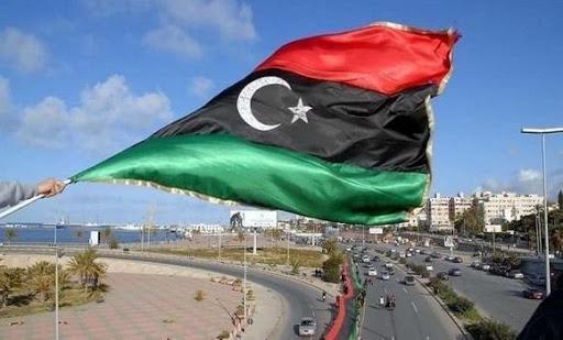 Vers la reprise des dessertes aériennes d'Air Algérie vers la Lybie