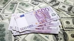 Finances : Benabderrahmane évoque «l'assainissement» du mouvement de change