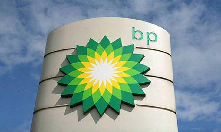 BP: Le bénéfice grimpe au 2e trimestre, dividende relevé et rachat d'actions