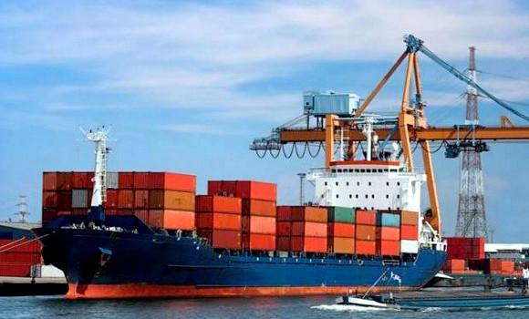 Exportations hors hydrocarbures : ces produits qui ont boosté les recettes de l'Algérie