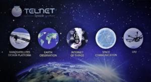 Report du lancement du premier satellite tunisien «Challenge-One»
