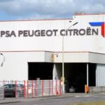 Citroën Algérie lance pour cette fin d'année une offre pneumatique pour ses clients !