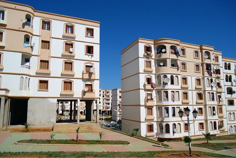 Logement LPP : ouverture de l'opération de souscription dans 39 wilayas