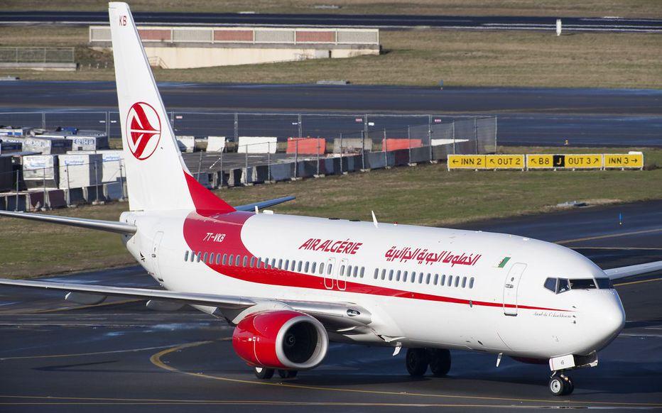 Covid-19: le Maroc suspend ses vols en provenance et à destination de l'Algérie et de l'Egypte