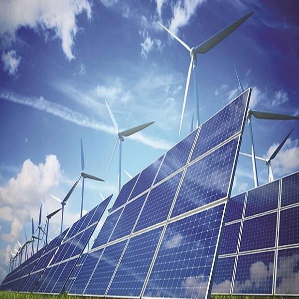 EnR : la CIPA crée une fédération spécialisée dans le renouvelable et la transition énergétique
