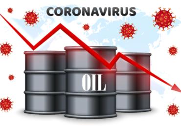 Les prix du pétrole en baisse ce vendredi