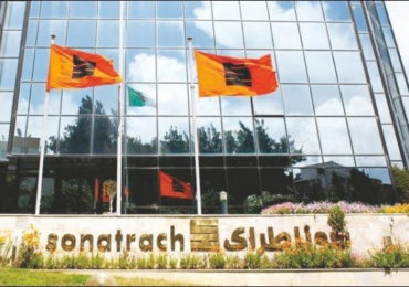 Transition énergétique : Sonatrach et des opérateurs danois organisent une rencontre d'affaires