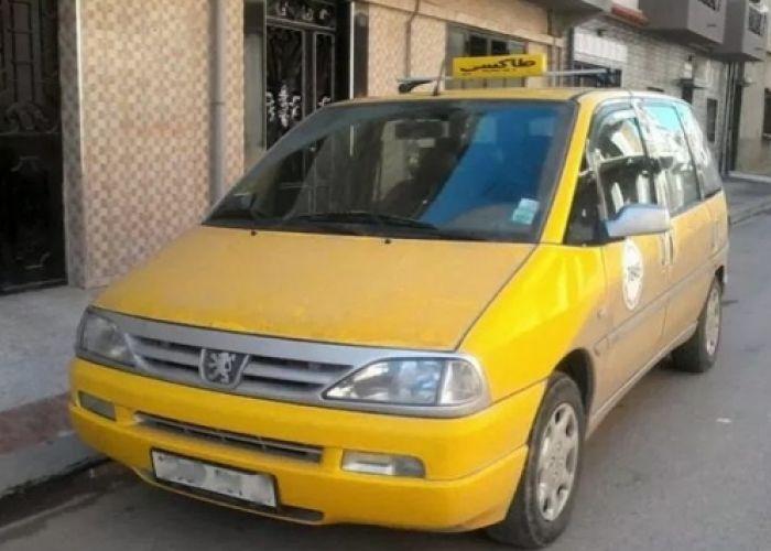 Taxis : ce qui devrait changer dans le cadre de la réglementation sur les licences «Moudjahid»