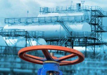 Alors que les prix du gaz ont augmenté de 57% en 2021 : l'Algérie prendra part au GECF 2021 ce mercredi