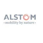 Le consortium Alstom – Cosider Travaux Publics procède au premier essai dynamique du tramway de Constantine en Algérie